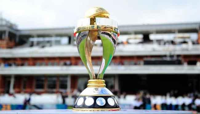 ICC ने जारी किया महिला वर्ल्ड कप का शेड्यूल